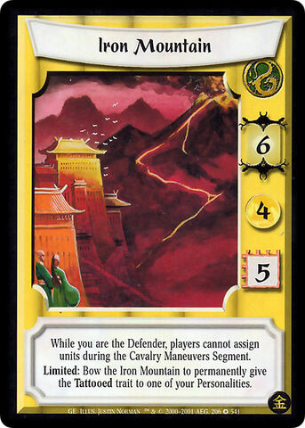 File:Iron Mountain-card4.jpg