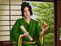 Kitsuki Taiko 1