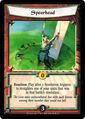 Spearhead-card5.jpg