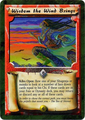 File:Wisdom the Wind Brings-card.jpg