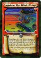 Wisdom the Wind Brings-card.jpg