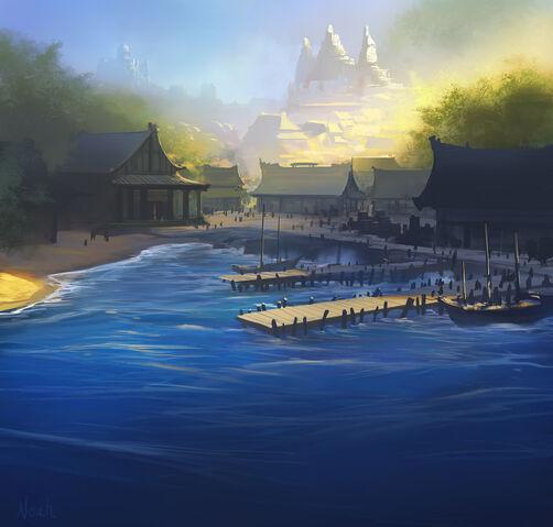 File:Kalani's Landing.jpg