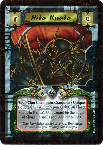 File:Hida Kisada (Imperial)-card4.jpg