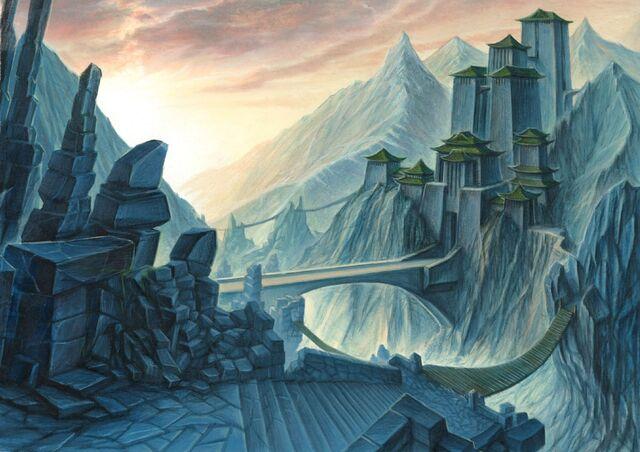 File:Last Step Castle.jpg