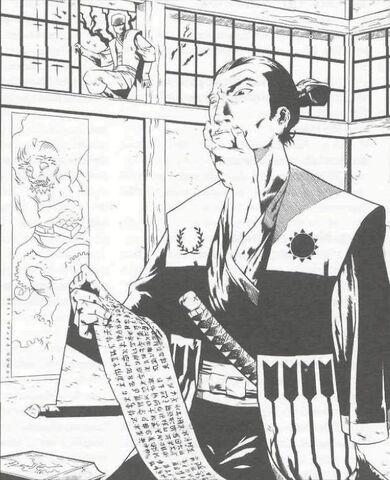 File:Matsu Hiroru hides from Kitsuki Kaagi.jpg