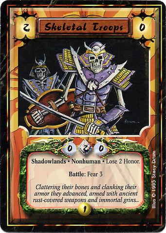 File:Skeletal Troops-card.jpg