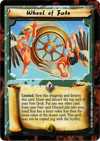 File:Wheel of Fate-card.jpg