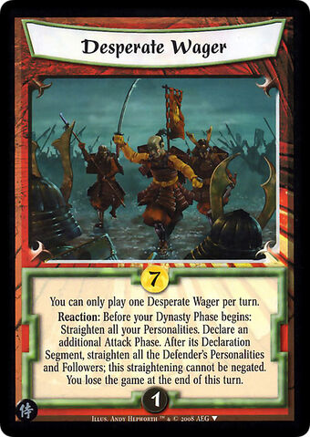 File:Desperate Wager-card5.jpg