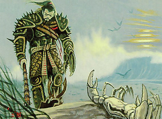 File:Doom of the Crab.jpg