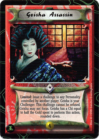 File:Geisha Assassin-card4.jpg