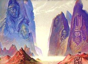 File:Mountain of the Seven Thunders.jpg