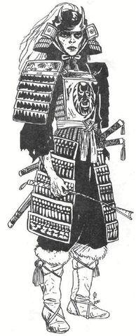 File:Black Guard.jpg