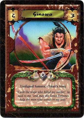 File:Ginawa-card4.jpg