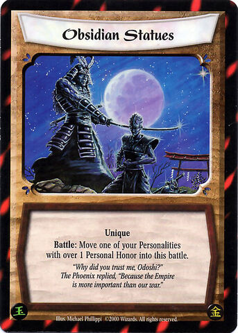 File:Obsidian Statues-card.jpg