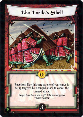 File:The Turtle's Shell-card5.jpg