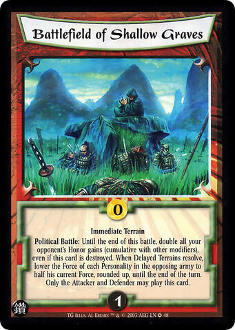 File:Battlefield of Shallow Graves-card3.jpg