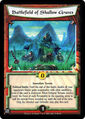 Battlefield of Shallow Graves-card3.jpg