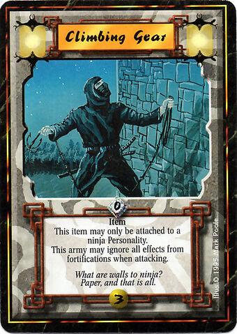 File:Climbing Gear-card.jpg