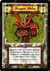 Dragon Helm-card2