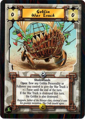 File:Goblin War Truck-card.jpg