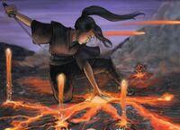 Yotsu Shinzai