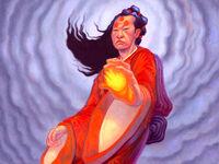 Isawa Sawao 2