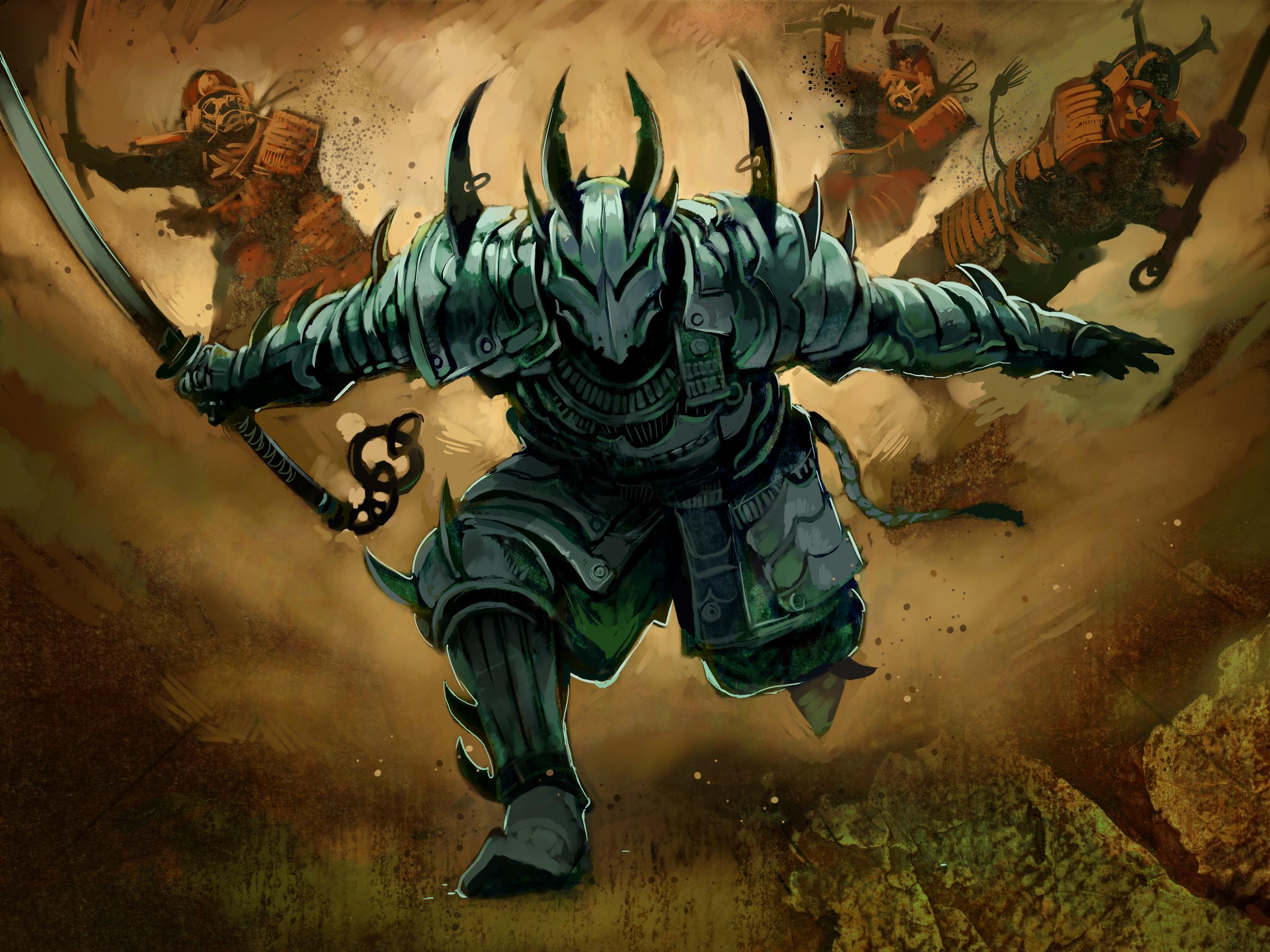 File:Obsidian Champion.jpg