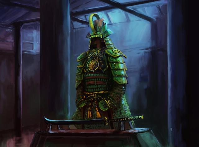 File:Armor of the Heavens.jpg