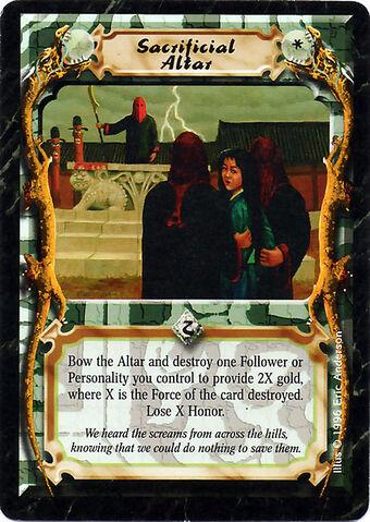 File:Sacrificial Altar-card2.jpg