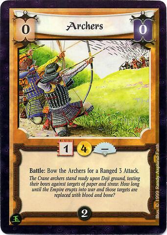 File:Archers-card7.jpg