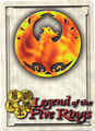 Eternal Halls of the Shiba-card3b.jpg
