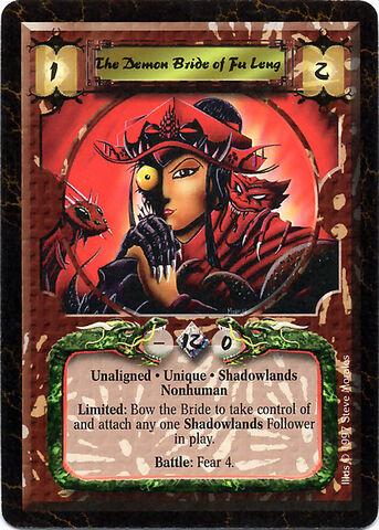 File:The Demon Bride of Fu Leng-card3.jpg