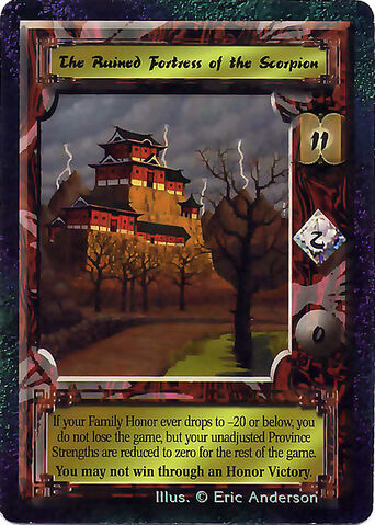 File:The Ruined Fortress of the Scorpion-card2.jpg
