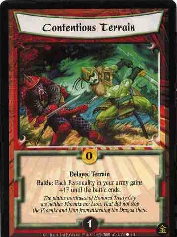 File:Contentious Terrain-card19.jpg