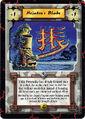 Hojatsu's Blade-card.jpg