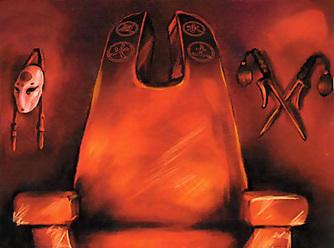 File:Steel Throne 2.jpg