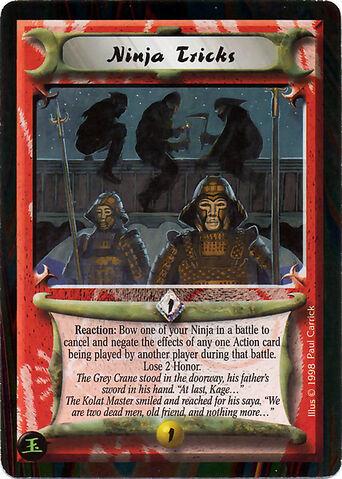 File:Ninja Tricks-card.jpg