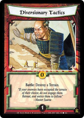 File:Diversionary Tactics-card8.jpg