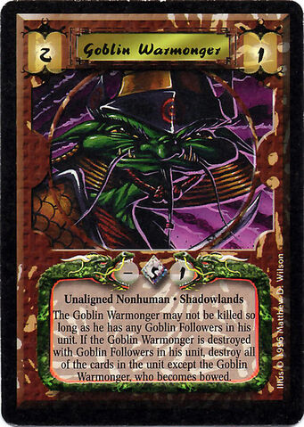 File:Goblin Warmonger-card4.jpg
