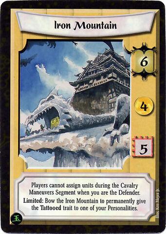 File:Iron Mountain-card.jpg