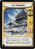 Iron Mountain-card