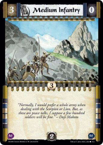 File:Medium Infantry-card19.jpg