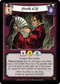Soshi Eiji-card.jpg