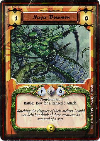 File:Naga Bowmen-card.jpg