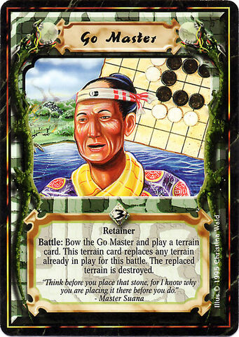File:Go Master-card2.jpg