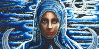 Manala Shessim