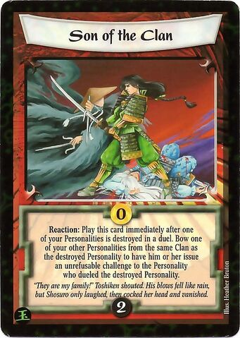 File:Son of the Clan-card.jpg