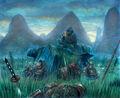 Battlefield of Shallow Graves 2.jpg
