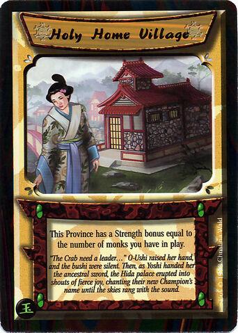 File:Holy Home Village-card.jpg