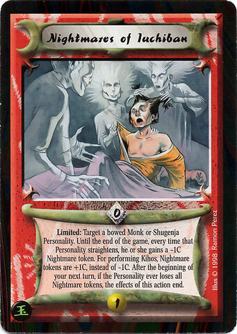 File:Nightmares of Iuchiban-card.jpg